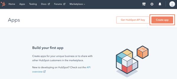 2-app_dash_first_app