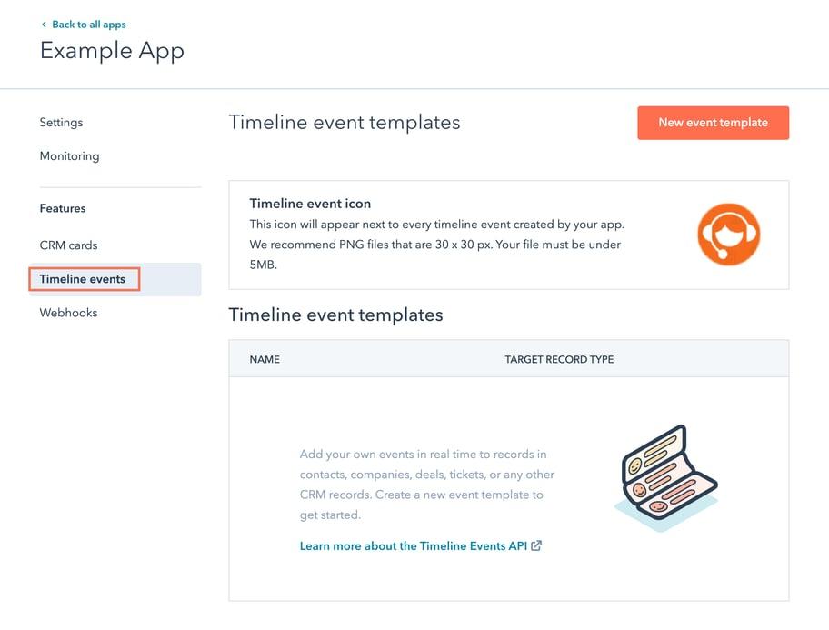 2-timeline_event_template