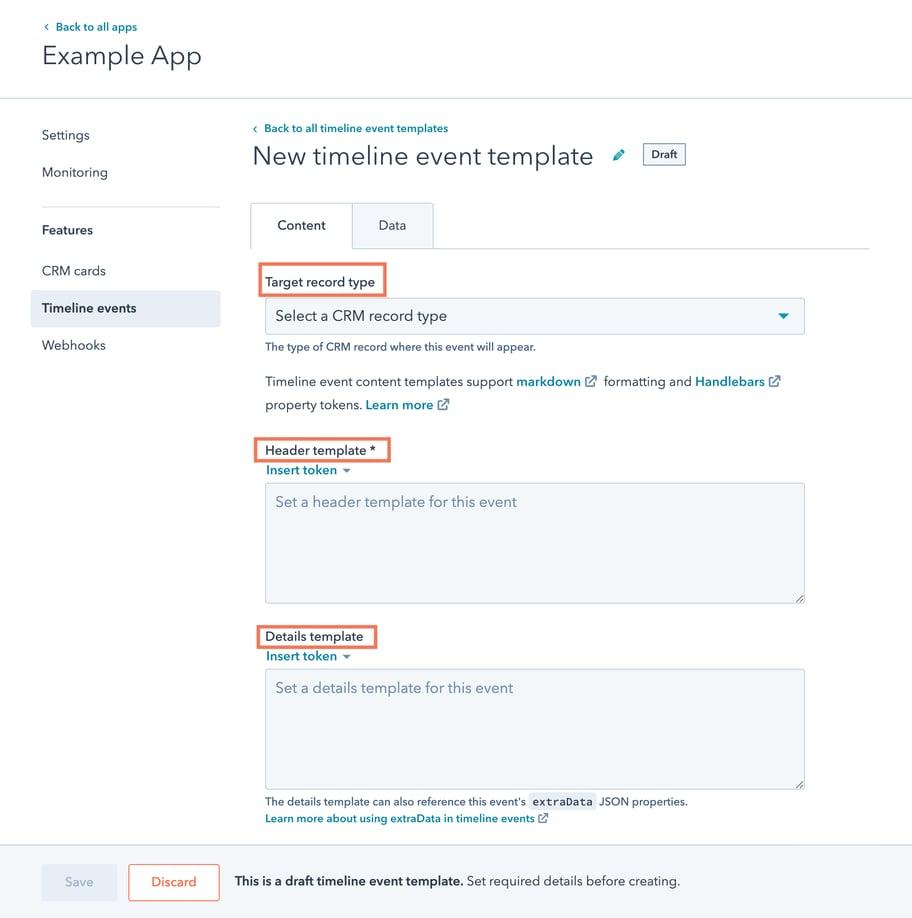3-new_timeline_event_templ