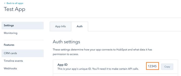 4-app_auth_id_settings